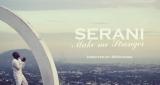 Serani - Make Me Stronger (Official Video)