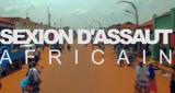sexion-d-assaut-africain-clip-officiel