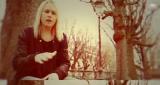 Shtar Academy ft Ladea - Chacun Son Rôle (Clip Officiel)