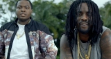 Sean Kingston ft Wale - Seasonal Love (Official Video)