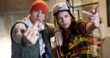 Skylar Grey ft Eminem - C'mon Let Me Ride (Official Video)