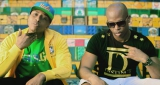 Sultan ft Rohff - 4 Etoiles (Clip Officiel)
