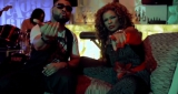 Musiq Soulchild & Syleena Johnson - Feel The Fire (Official Video)