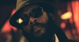 Tarrus Riley - Dream Woman (Official Video)