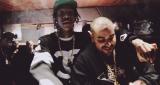 Taylor Gang (Wiz Khalifa & Berner) - Chapo (Official Video)