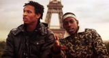 The Underachievers - Leopard Shepherd (Official Video)