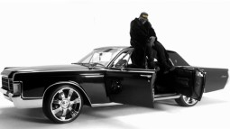 Jeezy - Black Eskimo (Official Video)