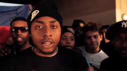 Sultan ft Guirri Mafia - Tu Vas T'La Manger (Clip Officiel)