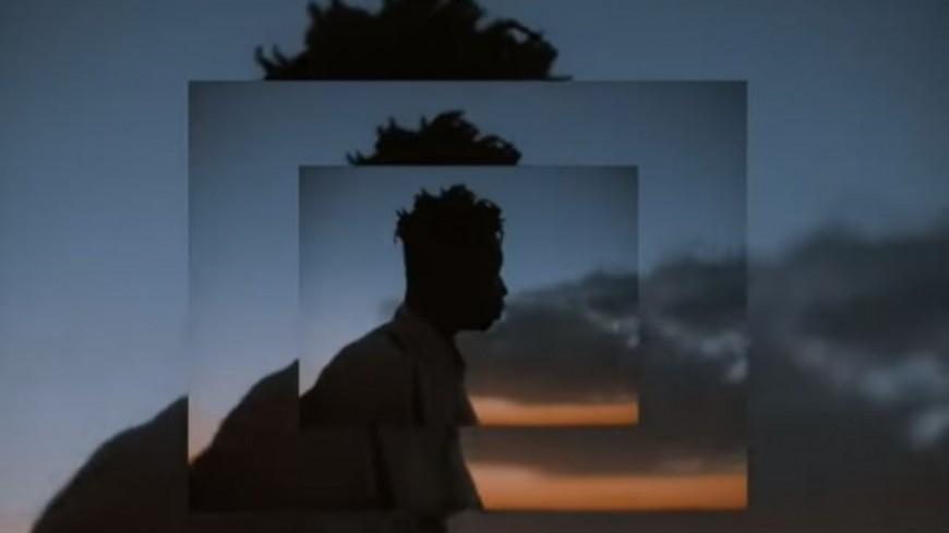 Kery James rappe la liberté dans le clip de ''Sans moi'' !