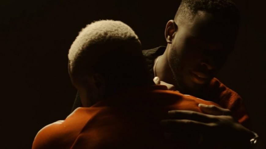 Landy et Dadju collaborent à la ''Muerte''!