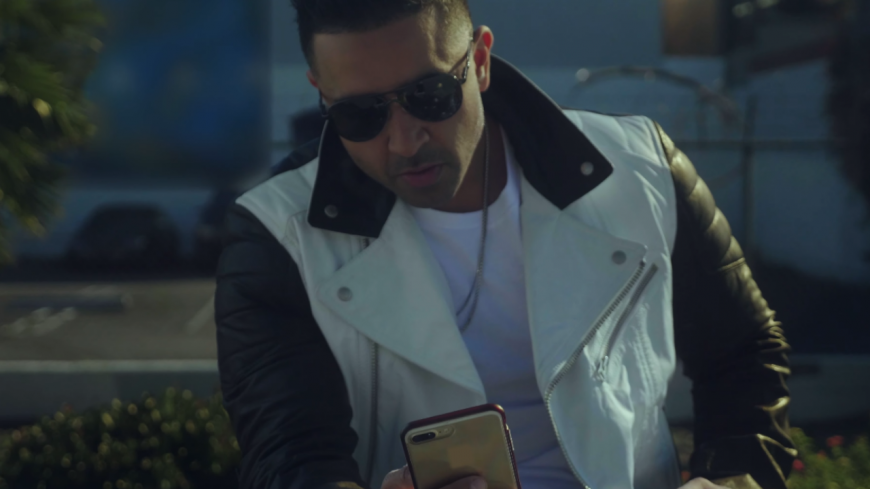 "Jay Sean revient avec ""With You"" ft. Gucci Mane et Asian Doll !"