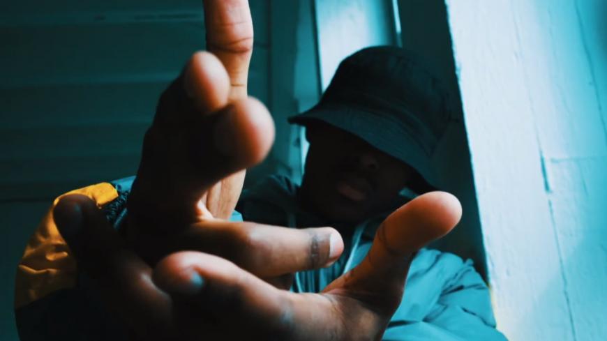 """D.A.V surprend avec son nouveau morceau """"Chaque jour"""""""