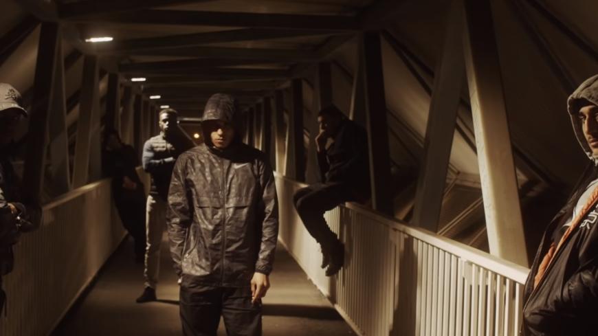 """Zikxo nous parle de """"La galère"""" dans sa nouvelle vidéo !"""