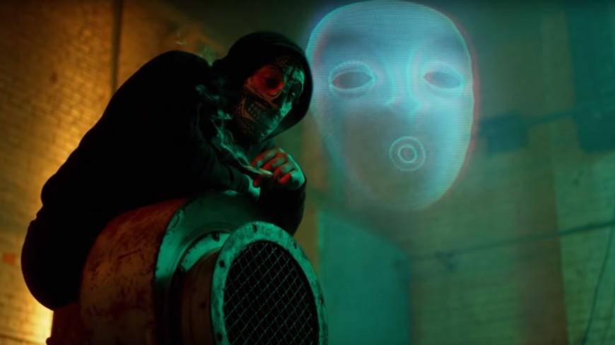 GoldLink, Maleek Berry et Bibi Bourelly en feu dans ''Zulu Screams'' !