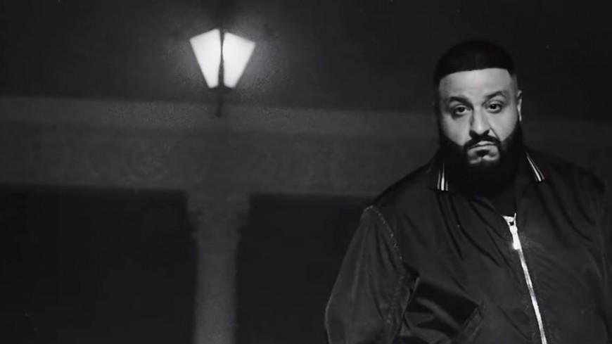 Dj Khaled balance le huitième clip de son album aux côtés de Meek Mill et Lil baby!