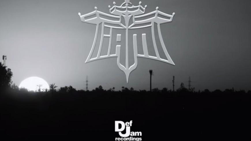 """IAM annonce son nouvel album avec """"Omotesando"""""""