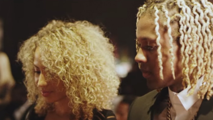"Lil Durk et 21 Savage s'unissent dans ""Die Slow"" !"