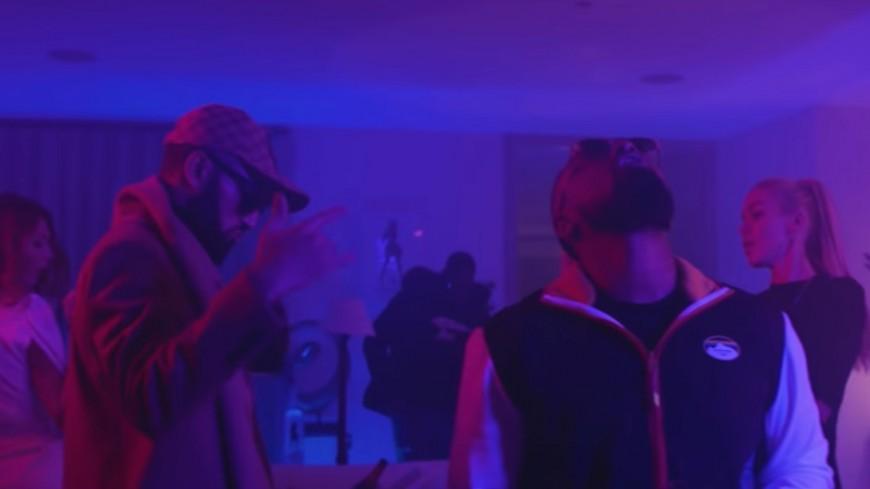 """Niro et Alonzo partent en """"After"""" ! [clip]"""