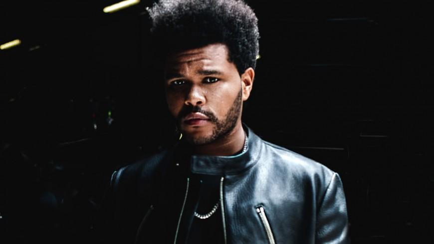 """The Weeknd part à Vegas dans """"Heartless"""""""