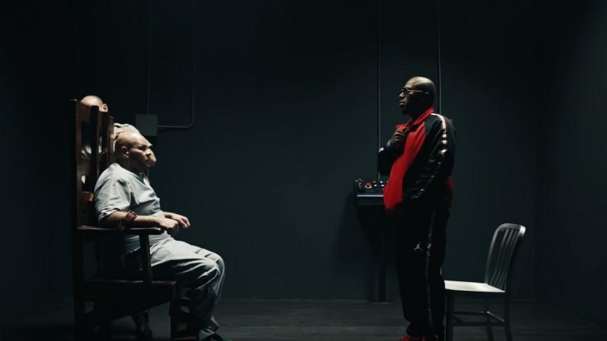 """Fat Joe et Dre déçus de l'amour dans le clip de """"Deep"""" !"""