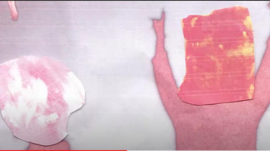 """Lil Yachty, Future & Playboi Carti sont là pour """"Flex Up"""""""