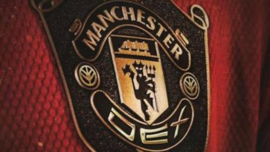 Dex à Manchester !