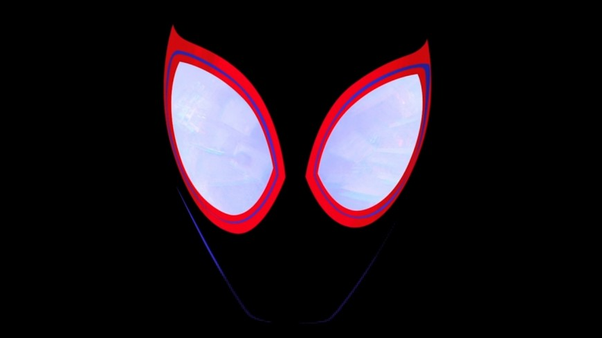 Post Malone et Swae Lee sur la B.O. du prochain Spider-Man !