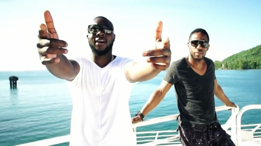 adios abou debeing