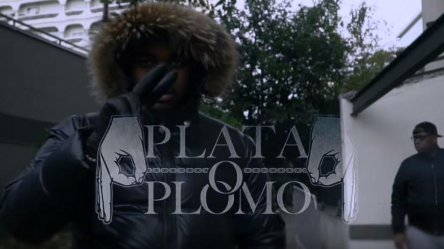 ALP annonce à sa façon ''Ripro 3'' !