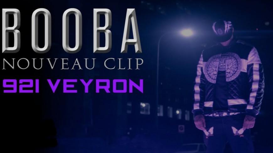 Booba - 92i Veyron (Clip Officiel)