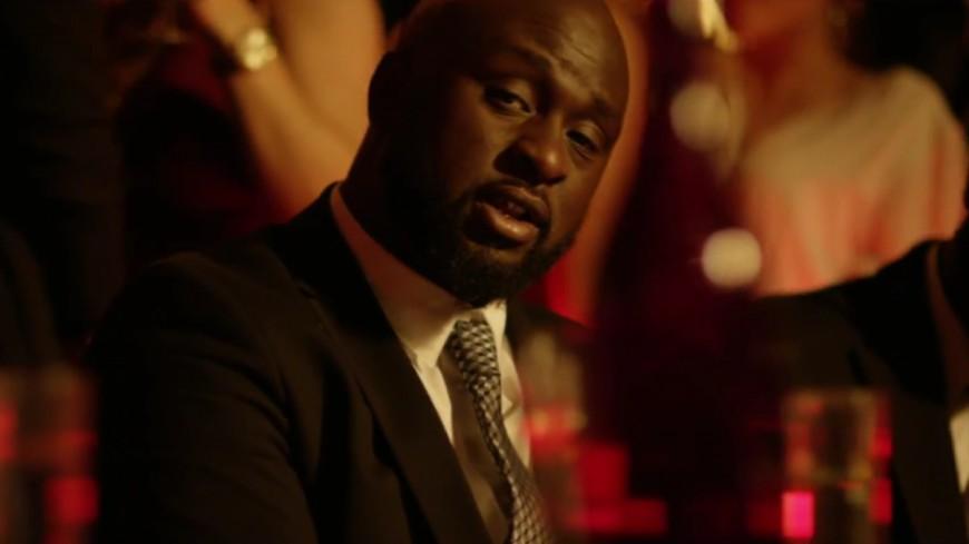 Avec son nouveau clip, Barack Adama n'est ''Pas Là Pour Rigoler'' !