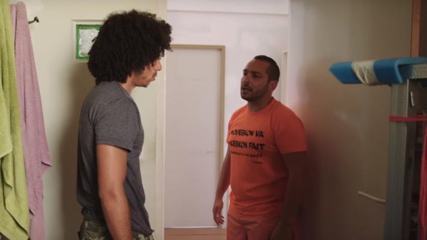 Bengous balance le clip de ''Tié La Famille'' !