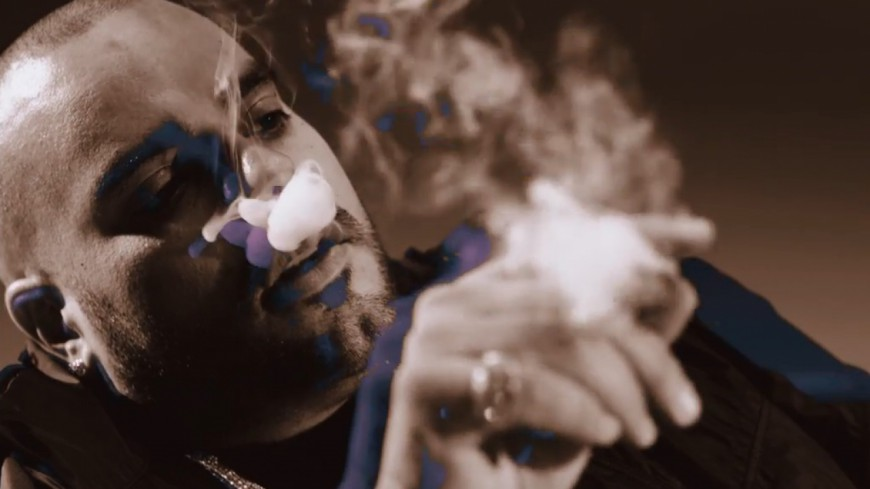 Berner ft Wiz Khalifa, Snoop Dogg & B-Real - Best Thang Smokin (Official Video)