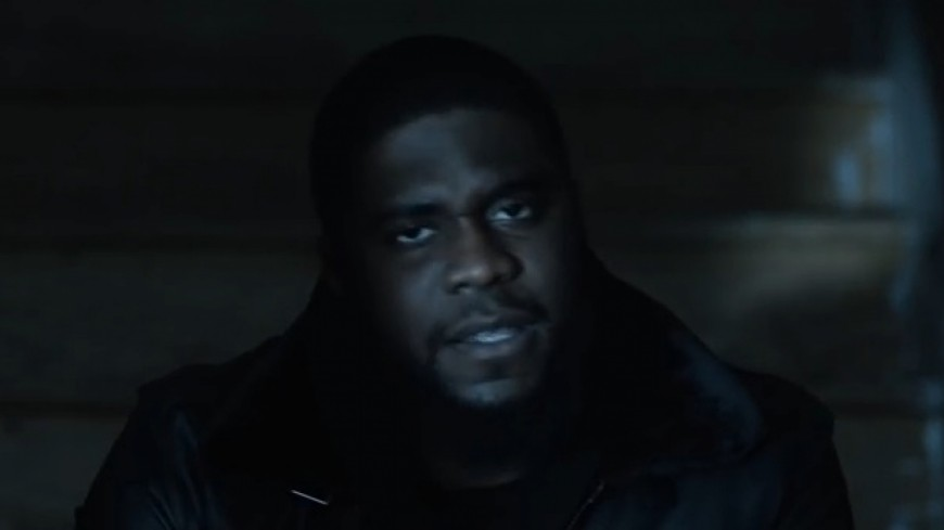 Big K.R.I.T. ft Raphael Saadiq - Soul Food (Official Video)
