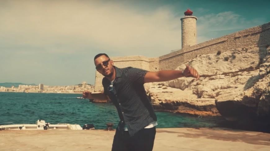 Boubak : Le rappeur de Mulhouse dans la Cour des Grands ?
