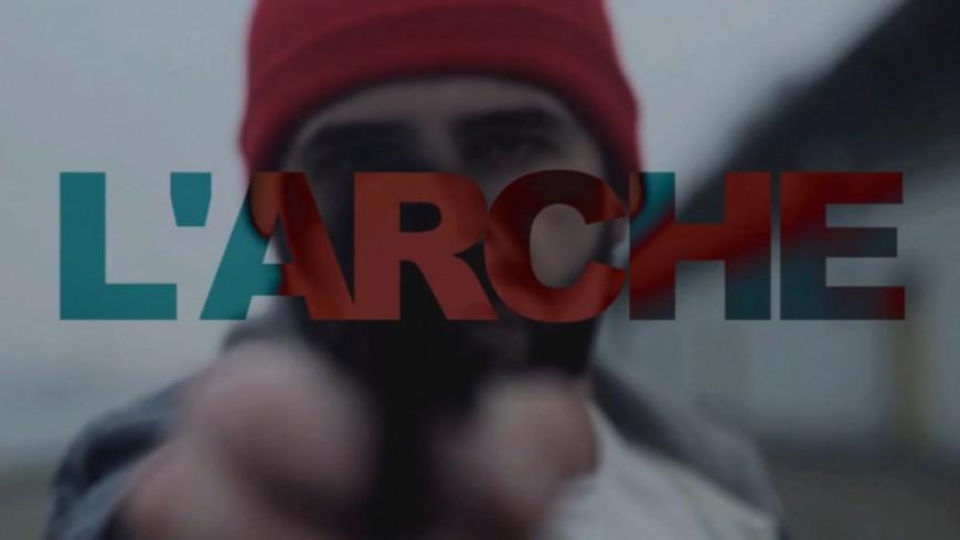 Brav - L'Arche (Clip Officiel)