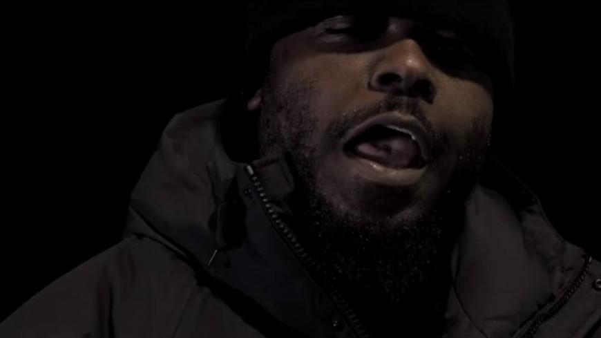 T.Killa s'engage contre les violences policières dans son dernier clip ''No Justice''