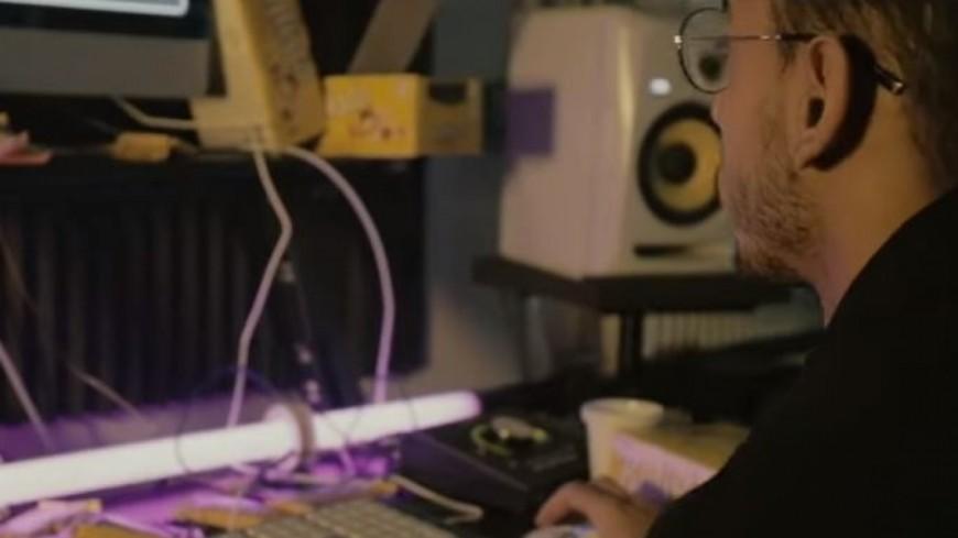 """Nahir LEDG honore les """"Balisto"""" dans son nouveau clip !"""