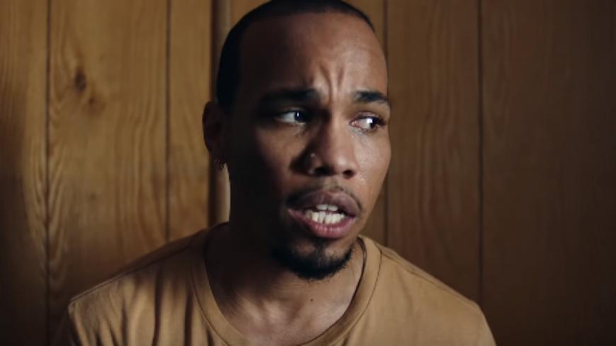 Anderson Paak veut des vitres teintées aux côtés de Kendrick Lamar !