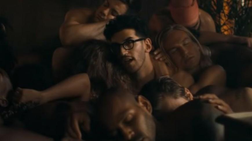 Chromeo dévoile le clip de son featuring avec French Montana et Stefflon Don sur ''Don't Sleep'' !