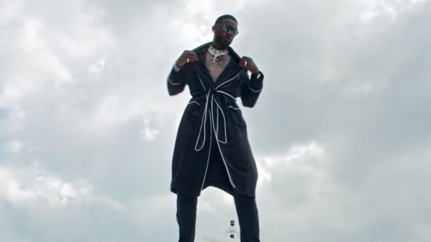 """Gucci Mane dévoile le clip de """"Off The Boat"""" pour la sortie d'''Evil Genius'' !"""