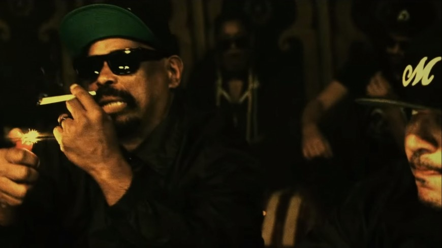 Cypress Hill signe son retour avec ''Band of Gypsies'' et annonce un nouvel album !