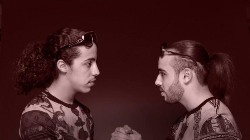 Djadja & Dinaz balance un nouvel extrait du prochain album !
