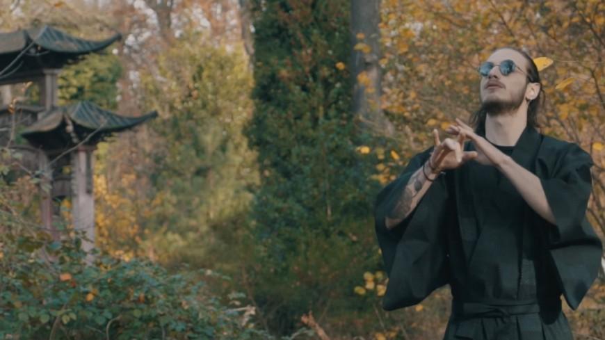Django met les ''Oiseaux'' dans le piège !