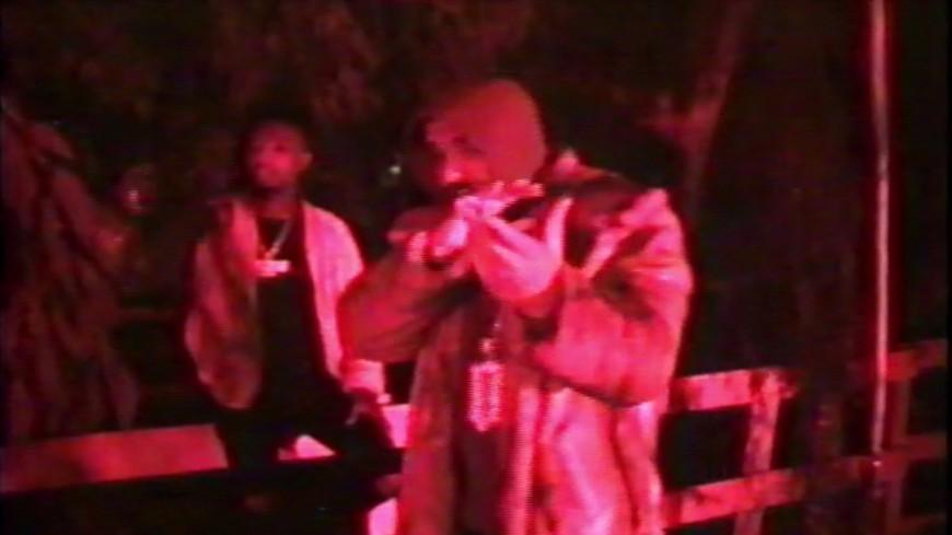 La belle vie de Drake et 21 Savage dans ''Sneakin'' !