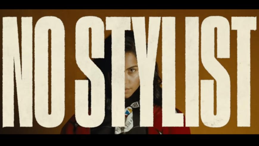 French Montana et Drake affichent un très beau casting pour le clip ''No Stylist'' !