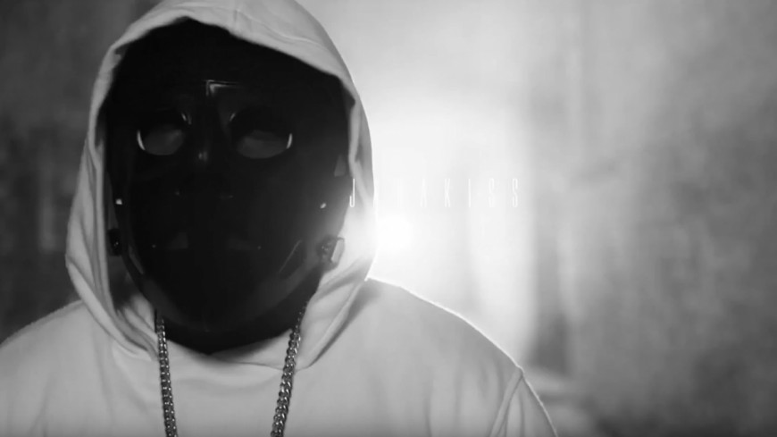 Jadakiss ft Swizz Beatz - Jason (Official Video)