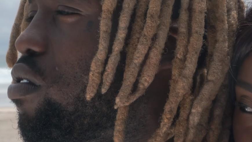 Jok'Air s'envole en Côte d'Ivoire pour ''Ton Pied Mon Pied'' !