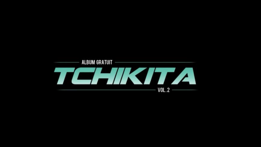 La ''Tchikita'' de Jul a le regard qui tue !