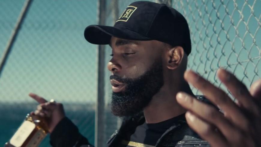 Kaaris dévoile le court métrage de ''Boyz N The Hood'' et ''Contact'' !